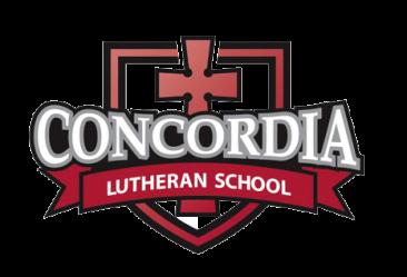 Concordia Lutheran School