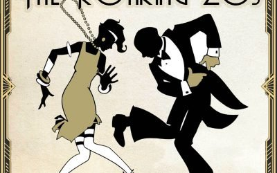 Roaring 20s Annual Auction